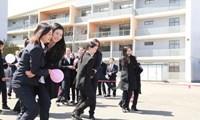 "BB官网ballbet贝博app下载资本公司、城乡公司举办 ""三八""劳动妇女节活动"